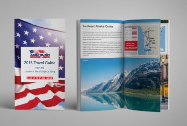 2018 Travel Guide