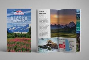 Alaska Cruise Guide
