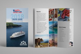2018 Cruise Guide