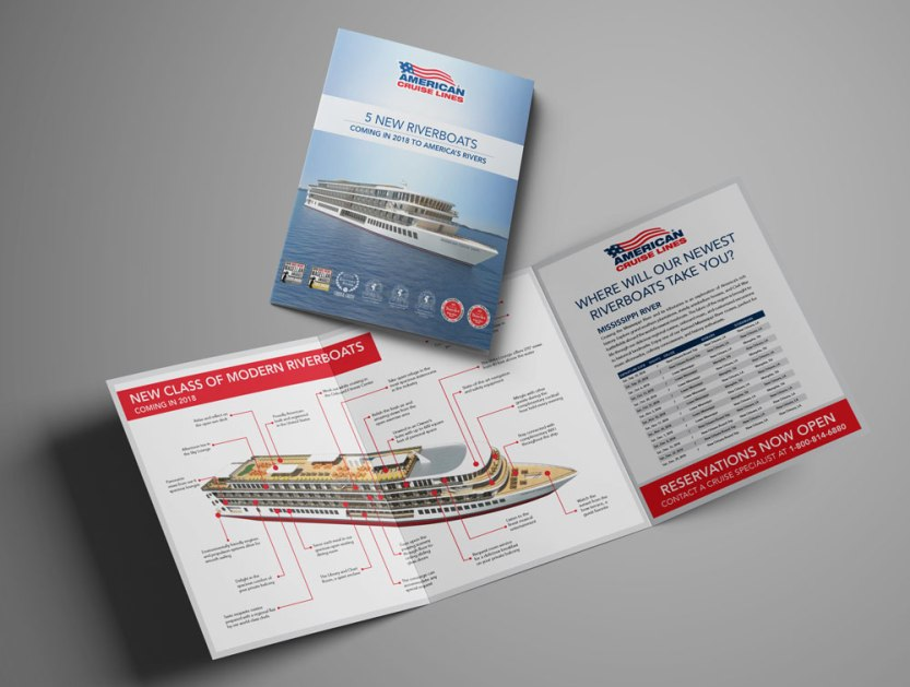 Modern_Riverboat_Trifold