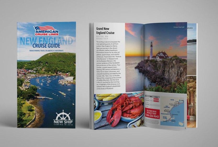 NE_PB_ROI_Cruise_Guide