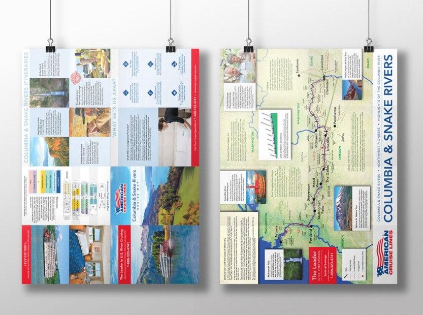 CSR_Map_Mockup
