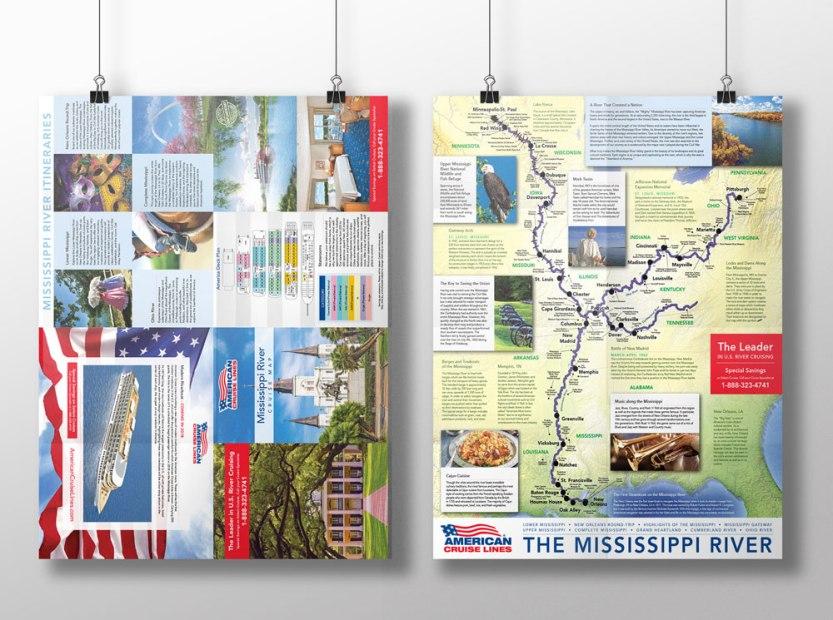 MSR_Map_Mockup