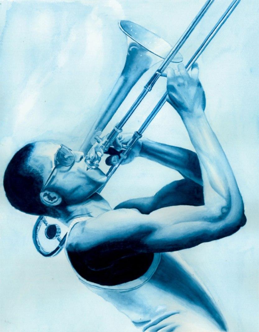 Trombone_Shorty_1000px-2