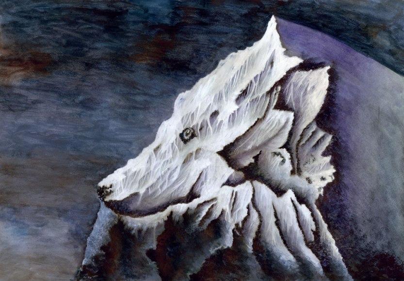 WolfMountain